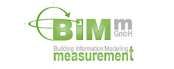 BIM Measurement